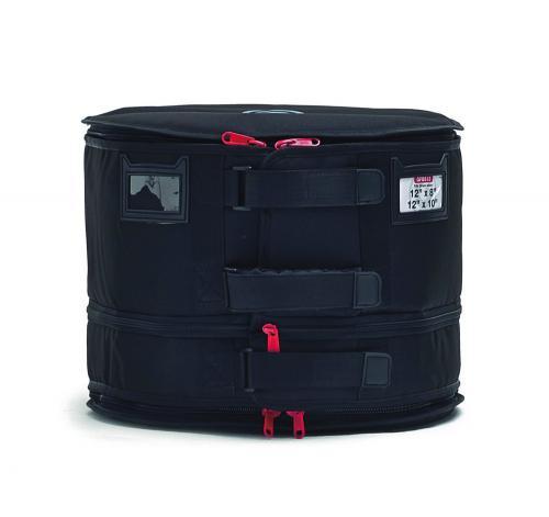 """Tom Flatter väska 10"""", Gibraltar GFBT10"""