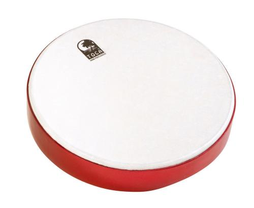 "Frame drum Freestyle 12"", Toca TFD-12"