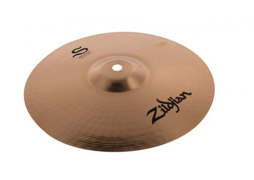 "Zildjian 10"" S-Family Splash"