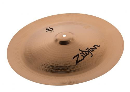 "Zildjian 18"" S-Family China"