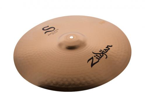 "Zildjian 20"" S-Family Rock Crash"