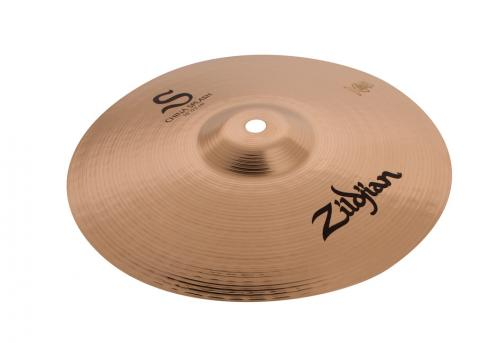 "Zildjian 10"" S-Family China Splash"
