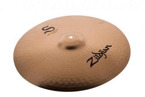 "Zildjian 16"" S-Family Rock Crash"