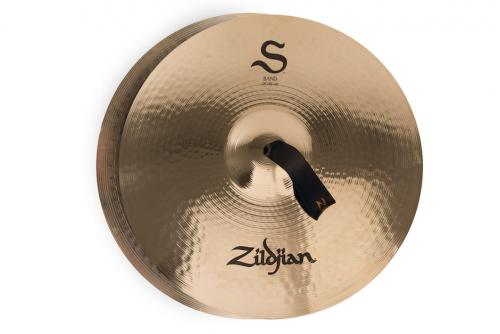 "Zildjian 18"" S-Family Band"