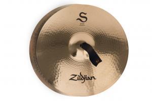 """Zildjian 18"""" S-Family Band"""