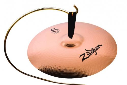"Zildjian 18"" S-Family Band Suspended"