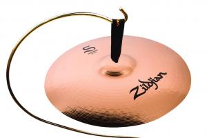 """Zildjian 18"""" S-Family Band Suspended"""