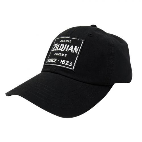 Zildjian T4631 Vintage Sign Cap