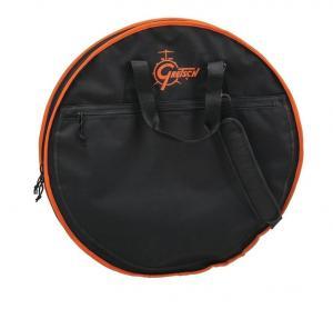 Gretsch Cymbal bag, Standard