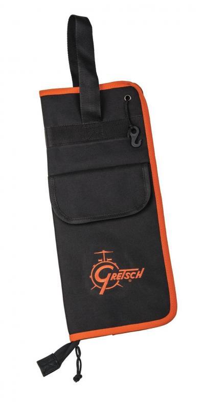 Gretsch Stick bag, Standard