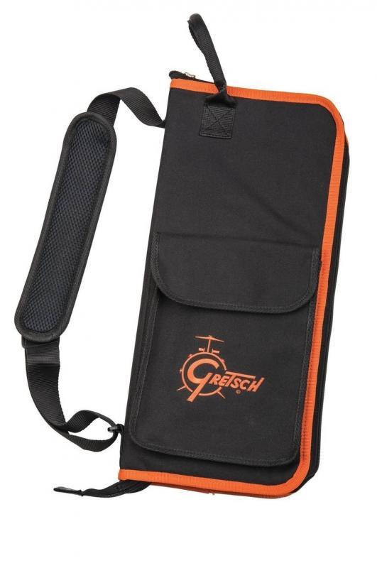 Gretsch Stick bag, Deluxe