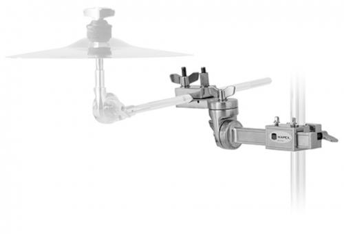 Mapex MC903 Multi Clamp