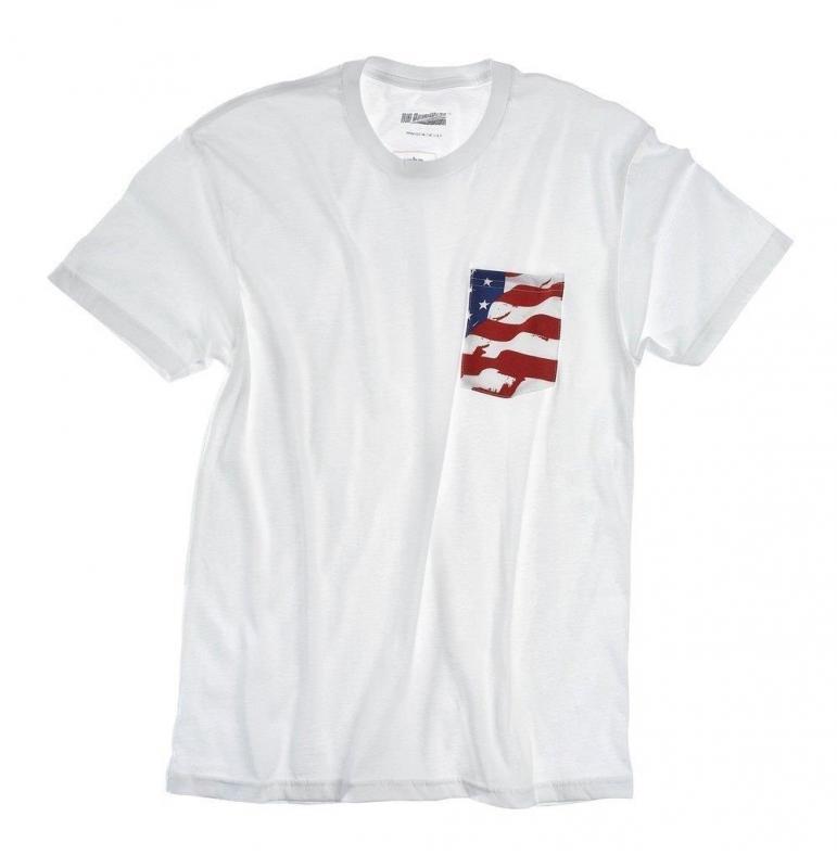 Drum Workshop Clothing T-Shirts Size L