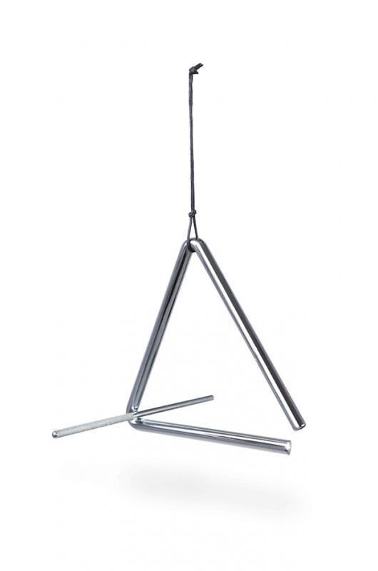 Mano Percussion MP-TR6 Triangle