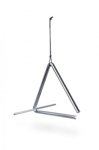 Mano Percussion MP-TR6 Triangle