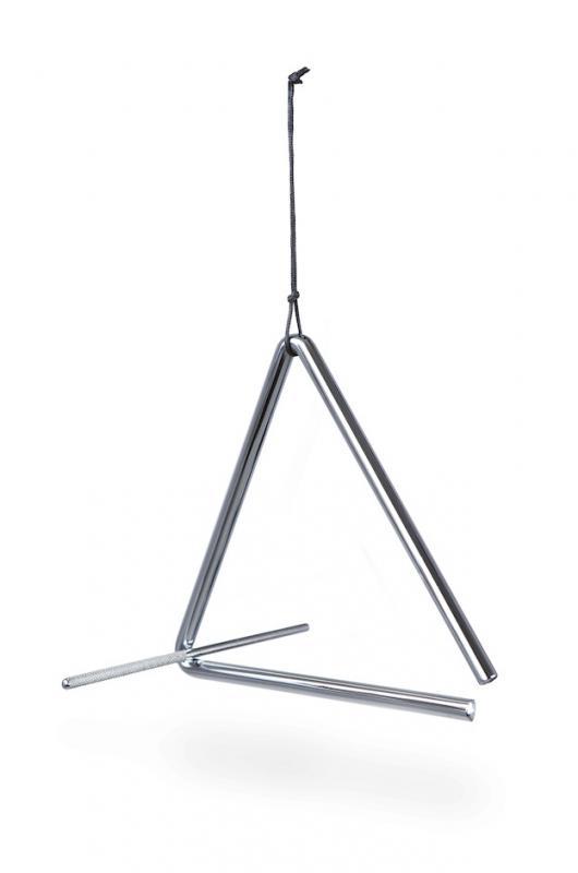 Mano Percussion MP-TR7 Triangle