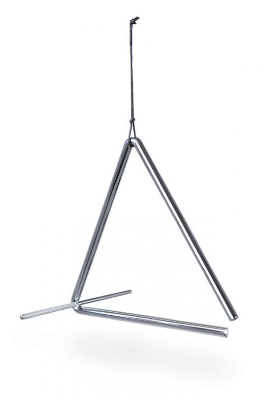 Mano Percussion MP-TR8 Triangel