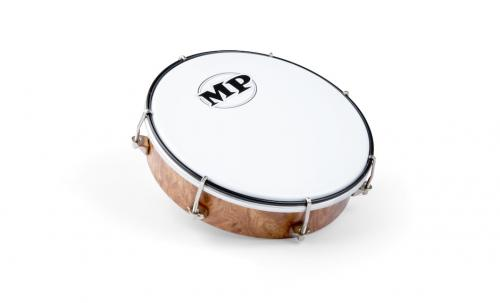Mano Percussion MP-HD08/P Hand Drum 8""
