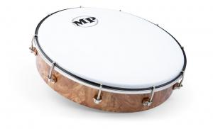 Mano Percussion MP-HD12/P Hand Drum 12""