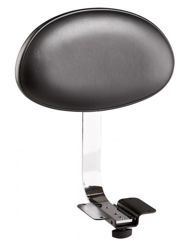 K&M 14005 Backrest