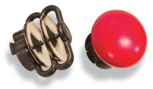 Cajon Pedal Enhancers, LP-CBSE-PK