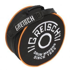 """Gretsch Snare bag Deluxe, 14"""" x 5,5"""""""