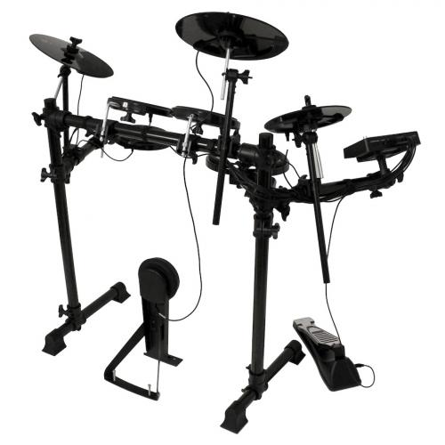 HXM HD-007-MK2 Digital Drum set