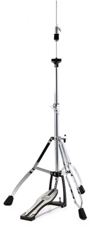 Mapex H400 Hi-hat Stand