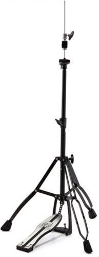 Mapex H400EB Hi-hat Stand