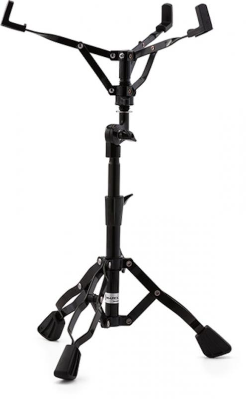 Mapex S400EB Snare Stand