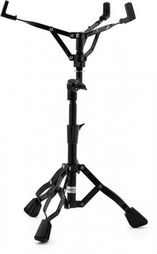 Mapex S400EB Snare Stand