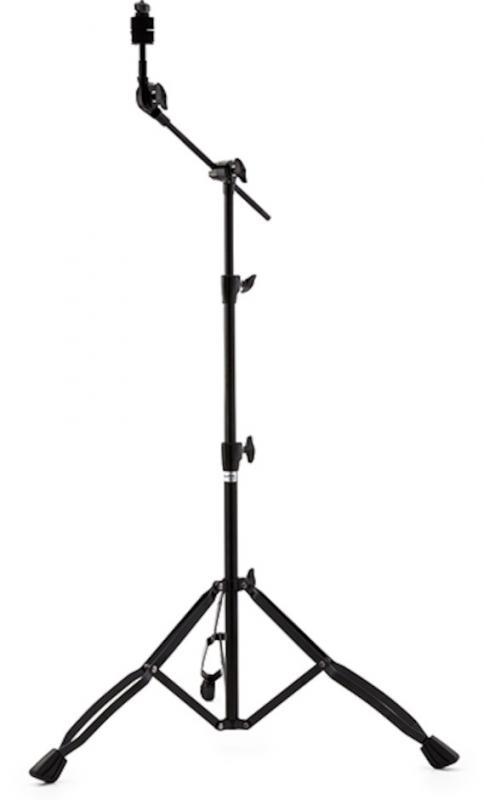 Mapex B400EB Boom Cymbal Stand