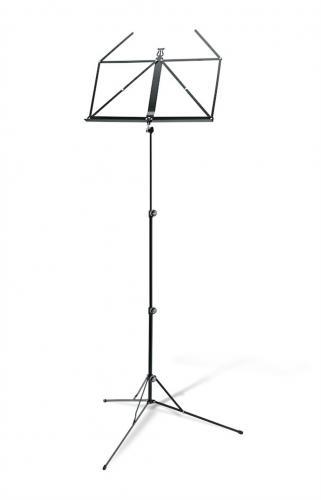 K&M 10100B Music Stand