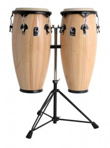 Conga Synergy Series Bahama Blue, Toca 2300BB
