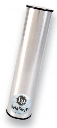 Shaker Shake-it, LP440