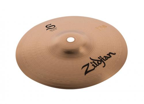 "Zildjian 8"" S-Family Splash"