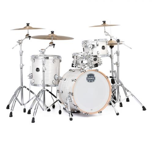 Mapex SVTE401XVW Tour Edition