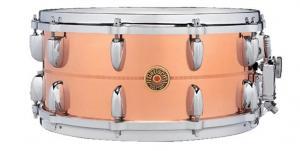 """Gretsch Snare Drum USA, 13"""" x 6"""""""