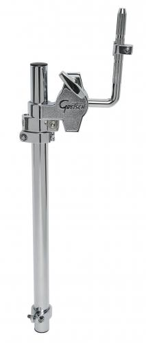 Gretsch Tom holder, GTH-SL