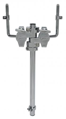 Gretsch Tom holder, GTH-DL
