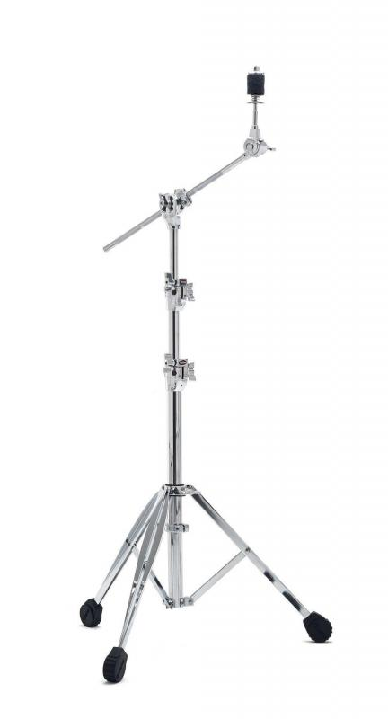 Gibraltar Cymbal stands 9000 Series Turning Point 9709TP