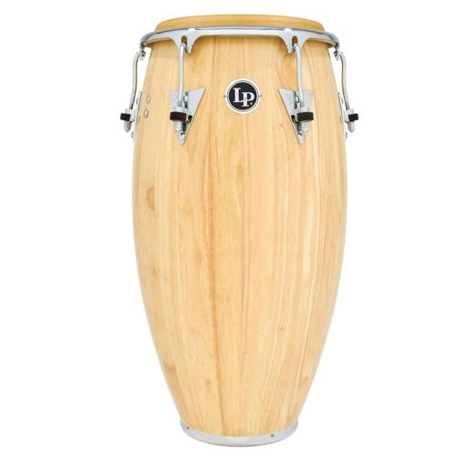 Latin Percussion Conga Classic Tumba 12,5'', LP552X-AWC