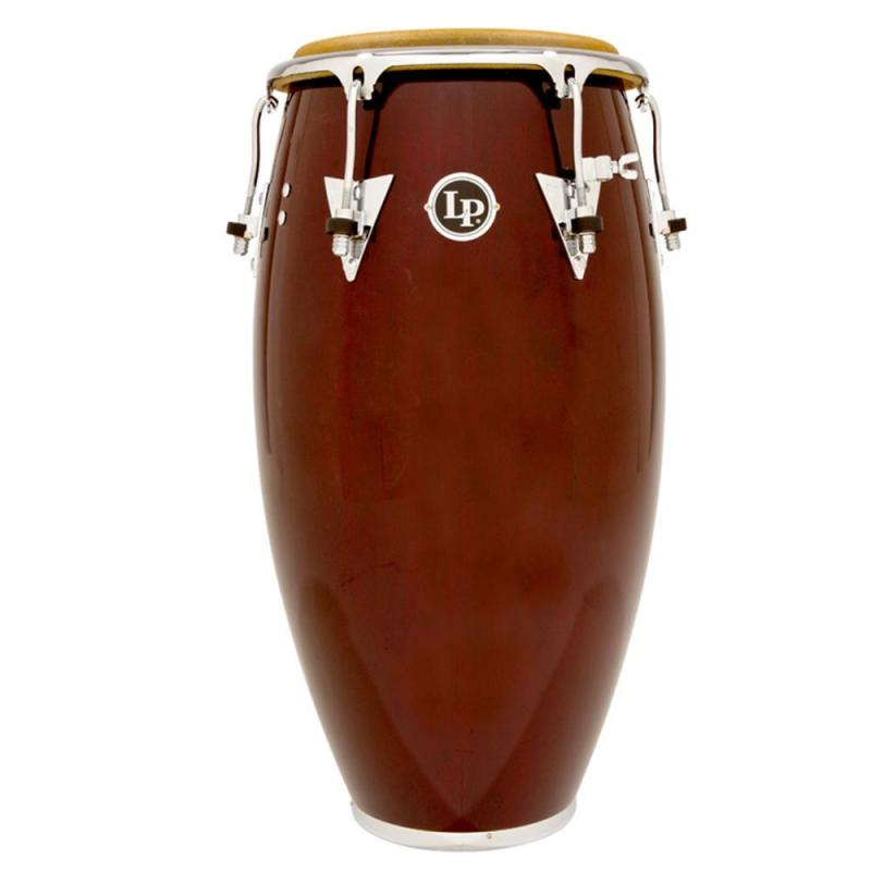 Latin Percussion Conga Classic Tumba 12,5'', LP552X-DW