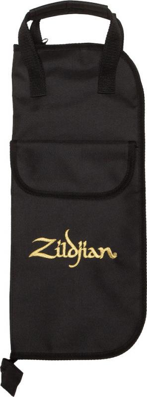 Zildjian ZSB Basic Drum Stick Bag