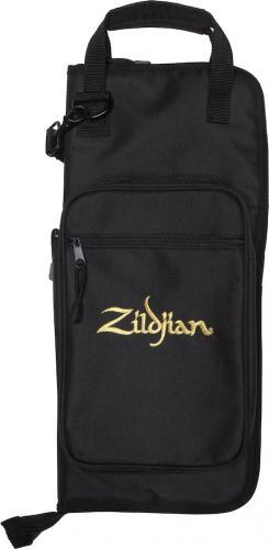 Zildjian ZSBD Deluxe Drum Stick Bag
