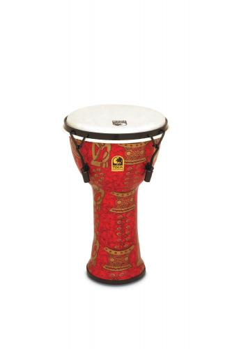 Djembe Freestyle II Mechanically Tuned Thinker, Toca TF2DM-9T