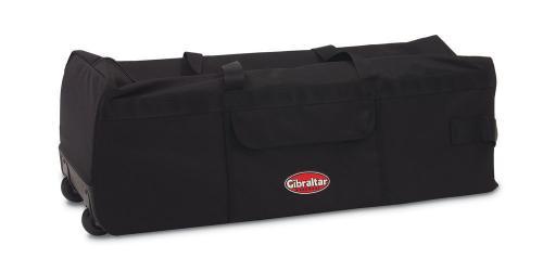 Bag Hardware/med rolls, Gibraltar GHTB
