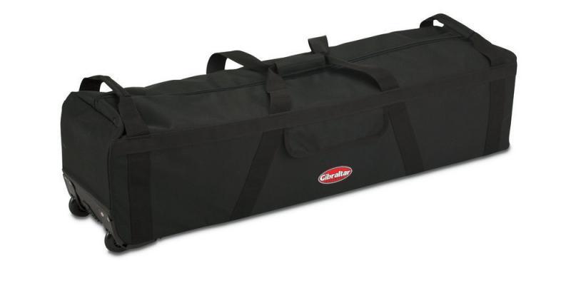 Bag Hardware/med rolls, Gibraltar GHLTB
