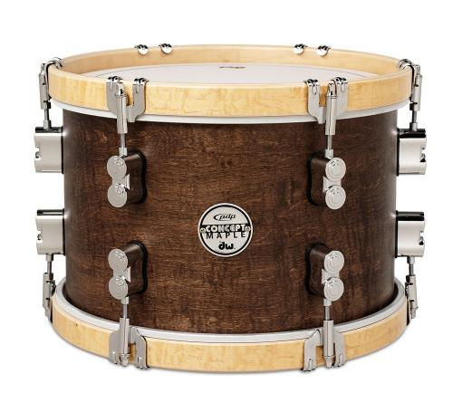 PDP Concept Maple Classic, Pukor - Walnut/Natural