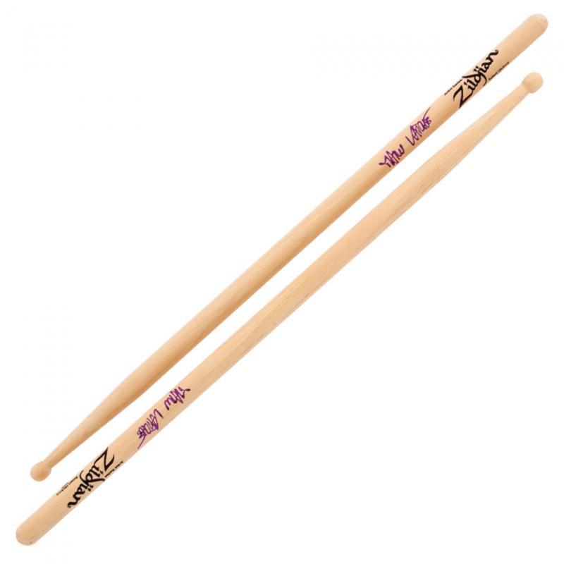 Zildjian Manu Katche Artist Series Drumsticks